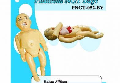 phantom cpr bayi